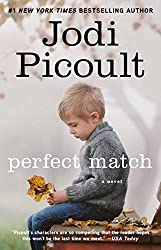 Books Set in Maine: Perfect Match by Jodi Picoult. Visit www.taleway.com to find books from around the world. maine books, maine novels, maine literature, maine fiction, maine authors, best books set in maine, popular books set in maine, books about maine, maine reading challenge, maine reading list, augusta books, portland books, bangor books, maine books to read, books to read before going to maine, novels set in maine, books to read about maine, maine packing list, maine travel, maine history, maine travel books
