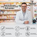 Zoom IMG-2 vitamaze acido ialuronico puro ad