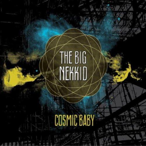 The Big Nekkid