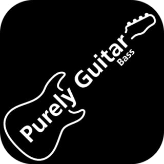 Learn Bass Guitar with Music Lessons from Purely Bass Guitar