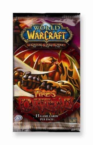 Crown of the Heavens Booster Display World of Warcraft TCG Deutsch NEU//OVP