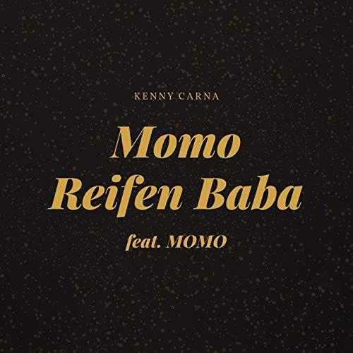 Momo Reifen Baba