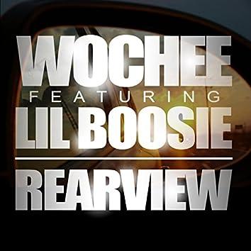 Wochee (feat. Lil Boosie)