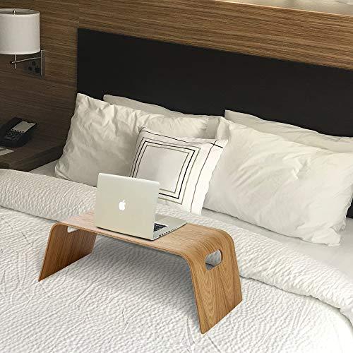 IMPULSE! Copenhagen Bed Tray, Natural