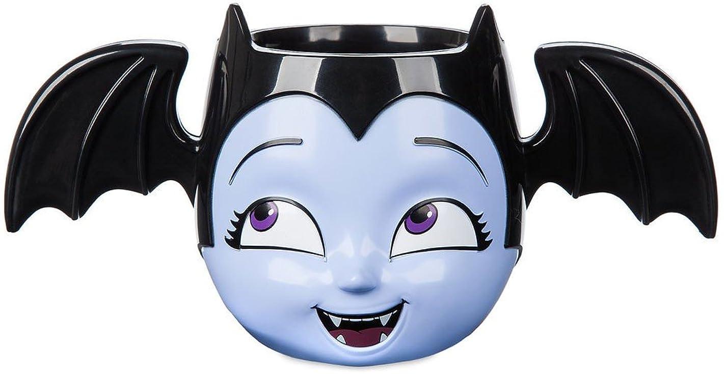 Vampirina wing Cup for Kids Plastic 8 Oz
