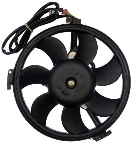 VDO FA70128 Auxiliary Fan Assembly