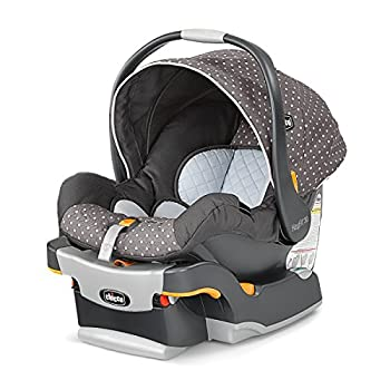 The Lilla Keyfit 30 Chicco Best Infant Car Seat