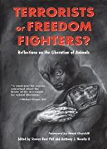 Best freedom fighters or terrorists Reviews