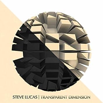 Transparent Dimension