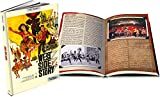 West Side Story  - incluye blue ray