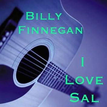 I Love Sal