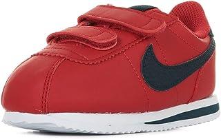 sale retailer c0c71 7f3f0 Amazon.fr : cortez nike - Chaussures garçon / Chaussures ...