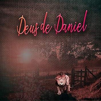 Deus de Daniel