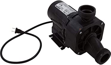hydro air pool products