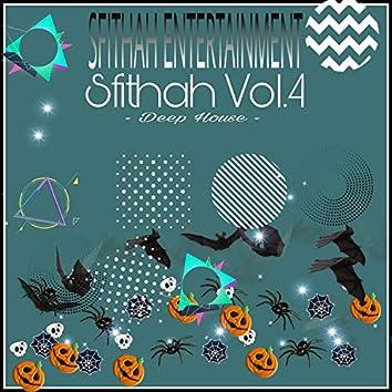 Sfithah Vol.4