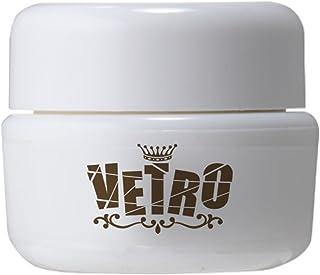 VETRO No.19 カラージェル シアー VL384 mk-ライラック 4ml