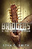 Bridgers 3: The Voice of Reason (Bridgers Series)