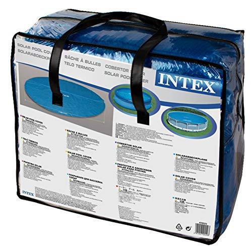 Intex 29023
