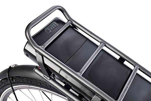 ZÜNDAPP E-Bike Damen Elektrofahrrad Bild 5*