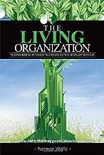 living organization