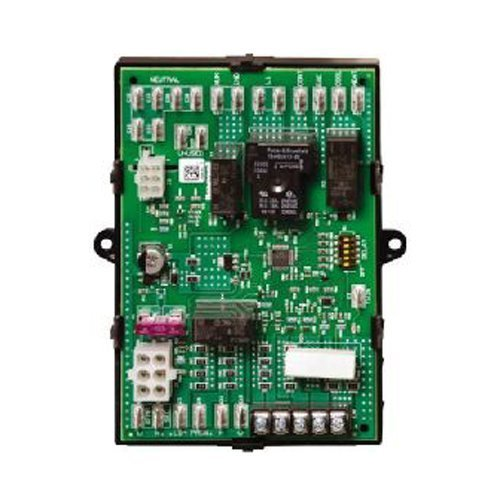 Upgraded Honeywell Replacement for Furnace Control Circuit Board ST9160B 1068