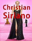 Christian Siriano: 1