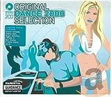 Original Dance 2000 Selection
