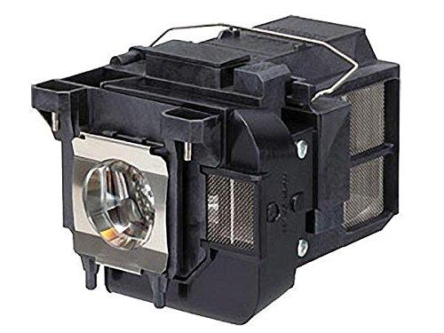 Epson Lâmpada para gama EB-4000 - ELPLP77/V13H010L77