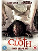 The Cloth [DVD] [Import]