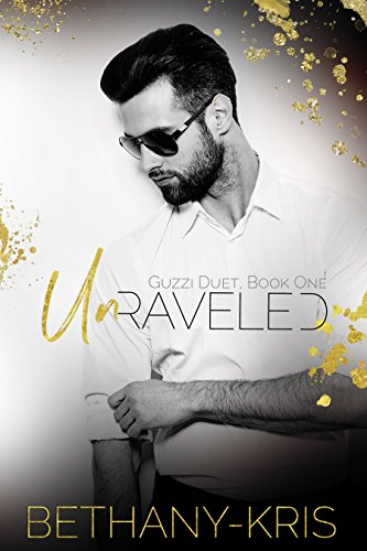 Unraveled by Bethany-Kris ebook deal