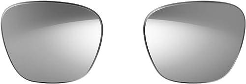 Fuse Lenses Non-Polarized Replacement Lenses for Arnette Stick Up