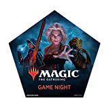 Magic: The Gathering Magic Game Night 2019 | Card Game for 2–5 Players | 5...