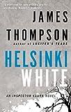 Helsinki White (An Inspector Vaara Novel Book 3) (English Edition)
