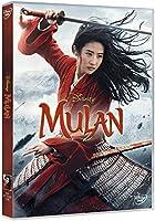 Walt Disney Mulan film 2020 ( DVD)