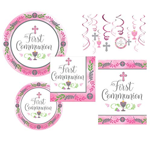 holy communion supplies - 9