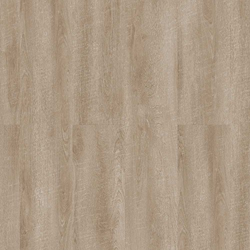 Tarkett Sockelleiste | Antik Oak Light Grey 60x10x2020 mm
