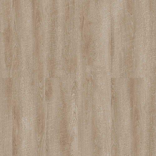 Tarkett Sockelleiste   Antik Oak Light Grey 60x10x2020 mm