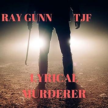 Lyrical Murderer