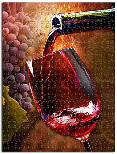 1000 stories wine - 2