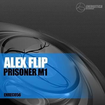 Prisoner M1
