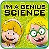 Lisciani- I'm A Genius HABITATS ed ECOSYSTEMES, EX62300 #2