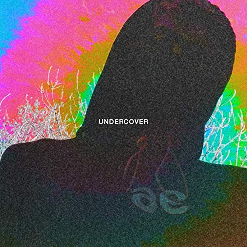 Undercover [Explicit]