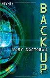 Cory Doctorow: Back Up