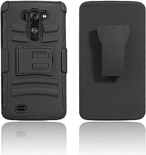LG G Vista Black BLADE-LG-G-VISTA-BLACK