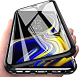 Aest Case For Huawei P Smart Plus 2019/Honor 20 Lite