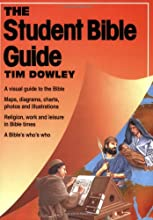 Student Bible Guide