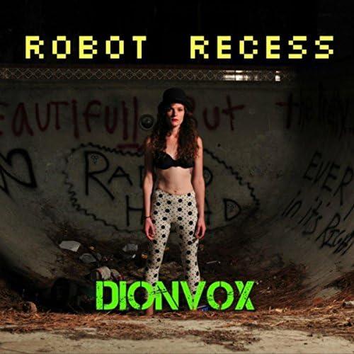 Dionvox