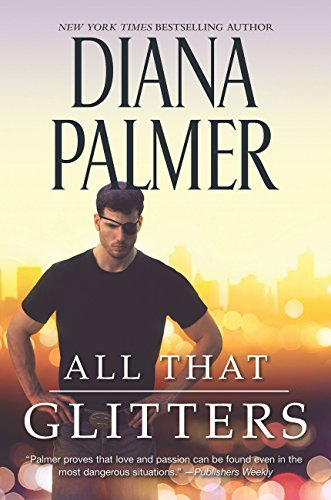 All That Glitters (English Edition)