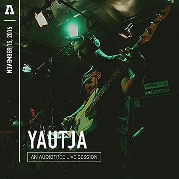 Yautja on Audiotree Live