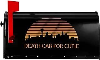 Best death cab for cutie little boxes Reviews